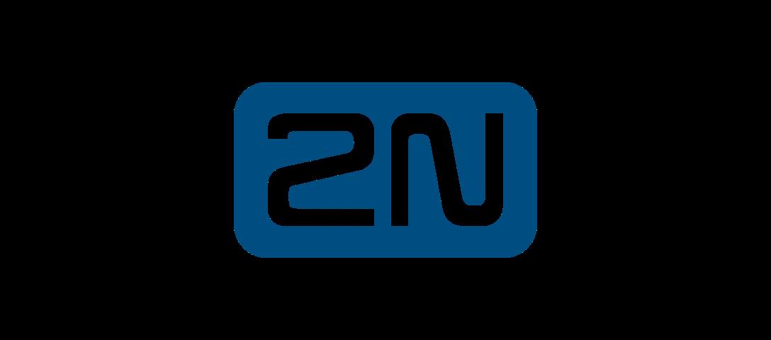 2N TELEKOMUNIKACE a.s.