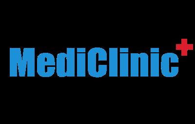 MediClinic a.s.