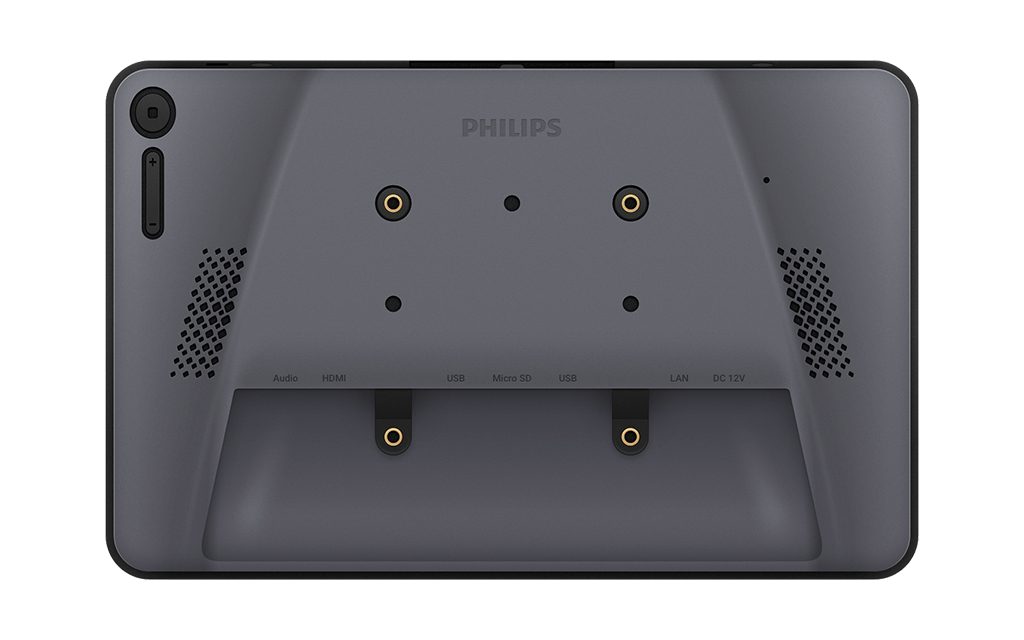 device-philips-10bdl4151t-2-2