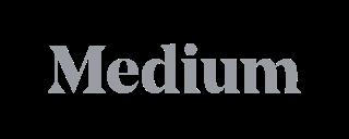 medium-grey-2