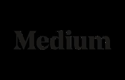 A Medium Corporation
